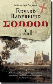 London, I tom
