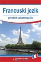 Francuski jezik - priručnik za konverzaciju