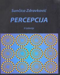 Percepcija