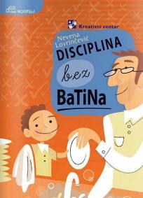 Disciplina bez batina - latinica