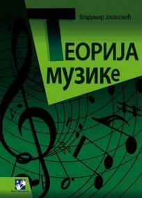 Teorija muzike