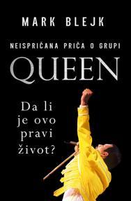 Queen – da li je ovo pravi život?