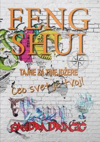 Feng shui - Tajne za tinejdžere