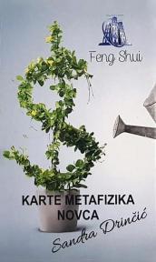 Feng shui - Karte metafizika novca