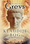 Klaudije bog