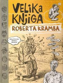 Velika knjiga Roberta Kramba