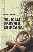 Religija drevnih Egipćana