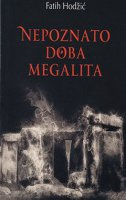 Nepoznato doba megalita