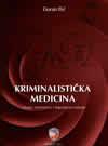 Kriminalistička medicina