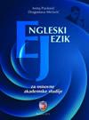 Engleski jezik za osnovne akademske studije