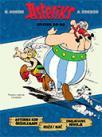 Asteriks - Knjiga 10