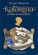 Katarina - zamka za Katarinu
