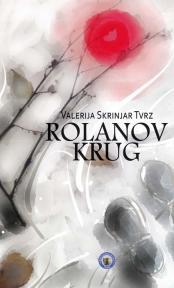 Rolanov krug