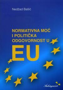 Normativna moć i politička odgovornost u EU