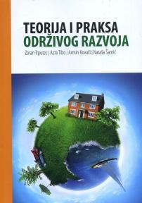 Teorija i praksa održivog razvoja