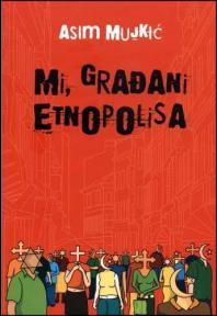 Mi, građani etnopolisa