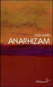 Anarhizam