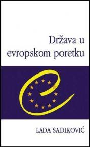 Država u evropskom poretku