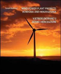 Vjetroelektrane u BiH