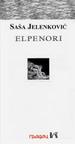 Elpenori
