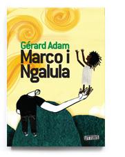 Marco i Ngalula
