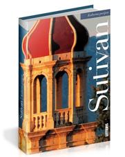 Sutivan - kulturna povijest