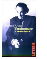 Tarahumare i druga djela