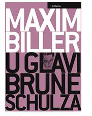 U glavi Brune Schulza