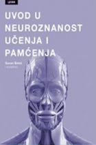 Uvod u neuroznanost učenja i pamćenja