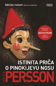 Istinita priča o Pinokijevom nosu