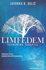 Limfedem