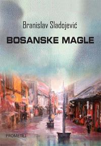 Bosanske magle