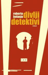 Divlji detektivi, integralno izdanje