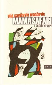 Mamasafari i ostale stvari