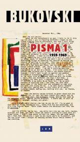 Pisma 1 (1959-1969)