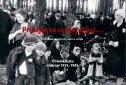 Pričajte to svojoj djeci... O Holokaustu u Europi 1933-1945.