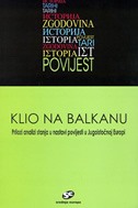 Klio na Balkanu