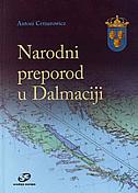 Narodni preporod u Dalmaciji