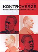 Kontroverze iz suvremene hrvatske povijesti