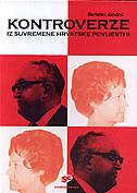 Kontroverze iz suvremene hrvatske povijesti 2