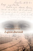Lujzin dnevnik