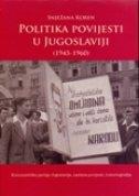 Politika povijesti u Jugoslaviji 1945-1960.
