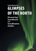 Glimpses of the North
