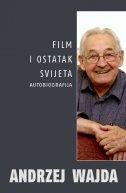 Film i ostatak svijeta - Autobiografija