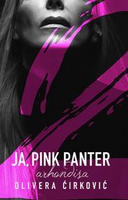 Ja, Pink Panter 2: Arhondisa