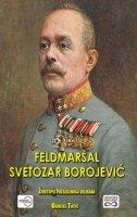 Feldmaršal Svetotaz Borojević