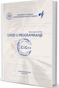 Uvod u programiranje - C i C++