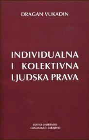 Individualna i kolektivna ljudska prava