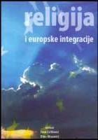 Religija i europske integracije