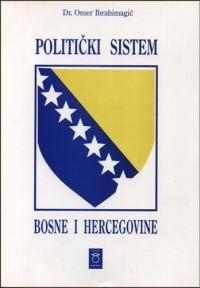 Politički sistem Bosne i Hercegovine